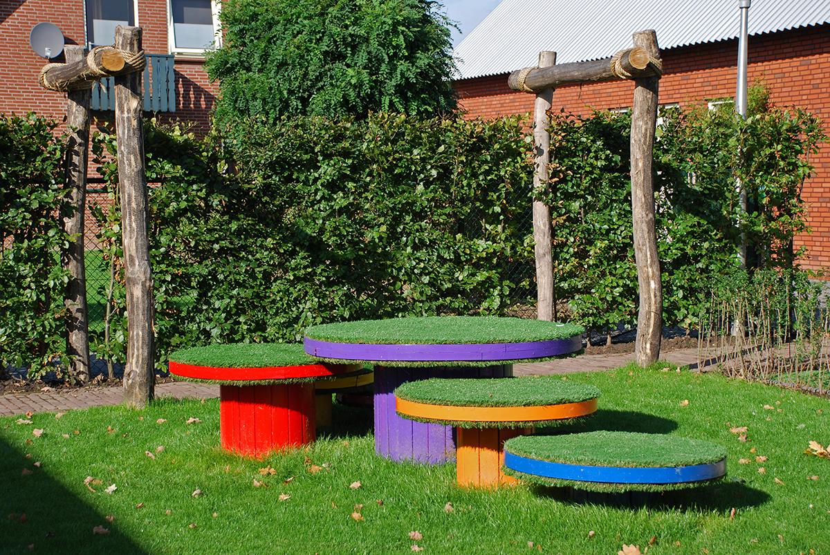 Zelf Tuin Aanleggen : Zelf tuin aanleggen voorbeelden cheap amazing fabulous cool voor